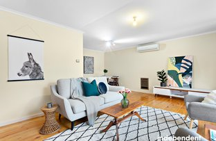 Picture of 6 Clifton Place, Kambah ACT 2902