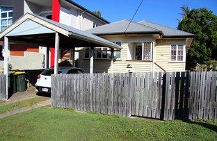 36 Kennedy Street, Brighton QLD 4017