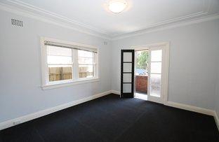 Picture of 2/83 Henrietta St, Waverley NSW 2024