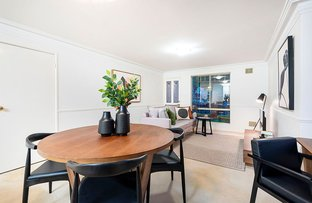 Picture of 1/42 Bronte Street, East Perth WA 6004