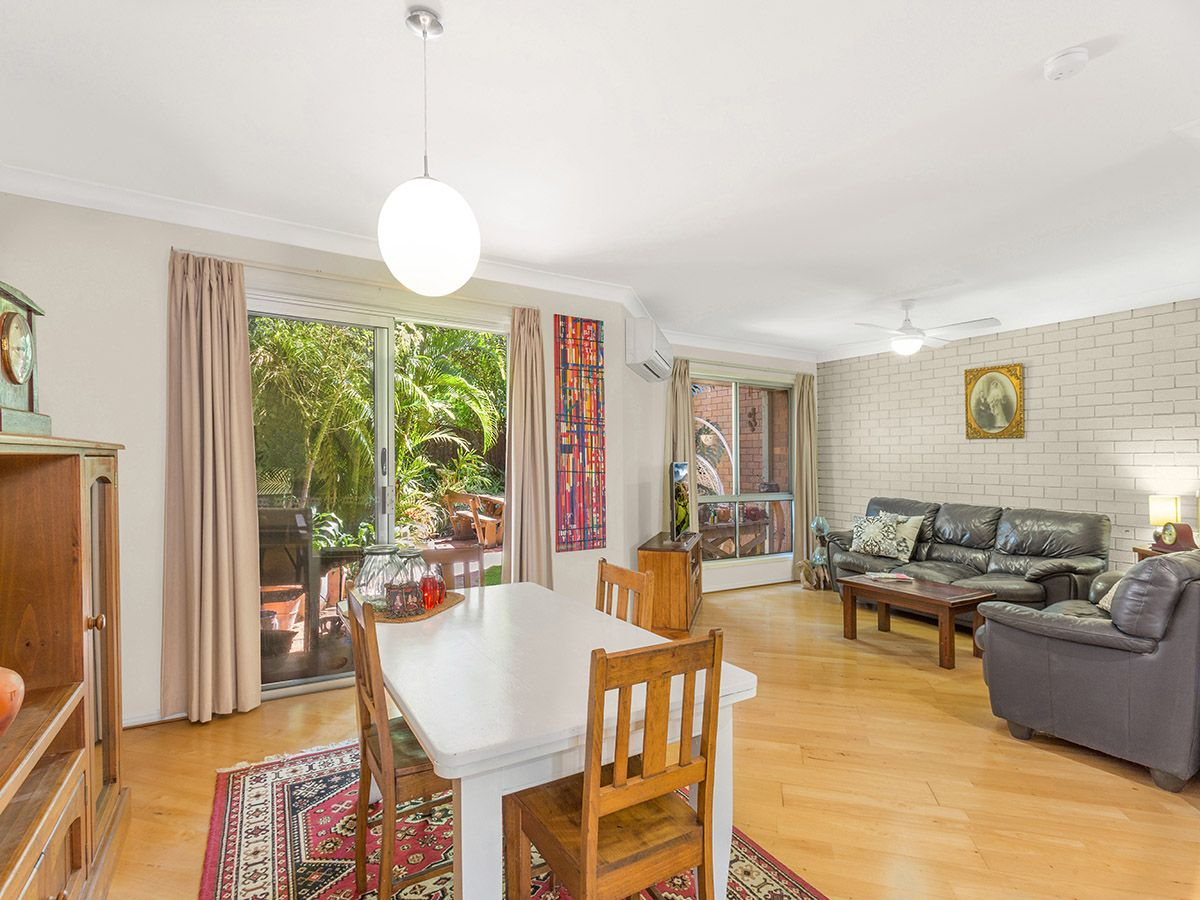 2/367 Main Road, Wellington Point QLD 4160, Image 1