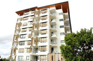 402/10 Norton Street, Upper Mount Gravatt QLD 4122