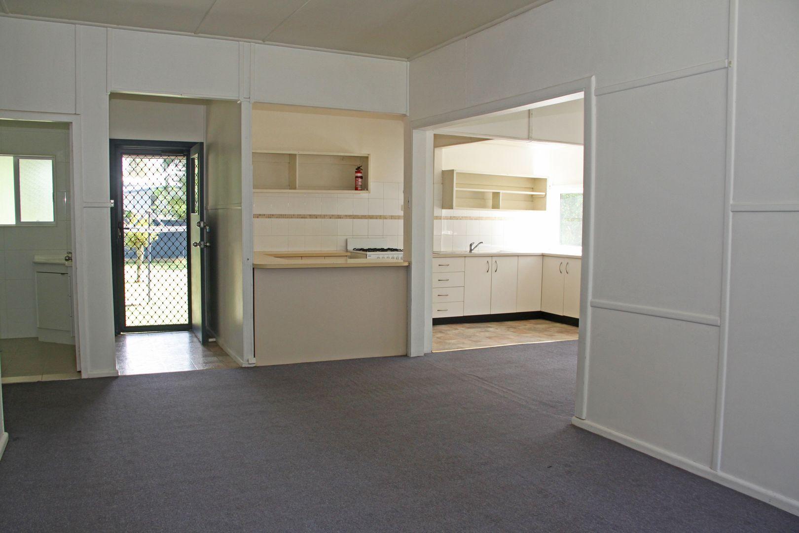 3 Arnott Street, Laurieton NSW 2443, Image 1