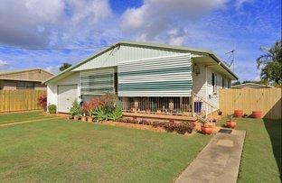3 Stedman Street, Norville QLD 4670