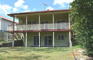 Picture of 107 Scott Street, Stafford Heights QLD 4053