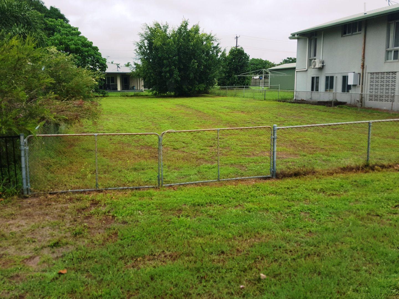 7 Robert Johnstone Pde, Kurrimine Beach QLD 4871, Image 1