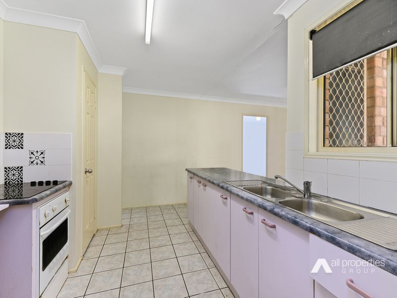 16 Foxdale Court, Waterford West QLD 4133, Image 2