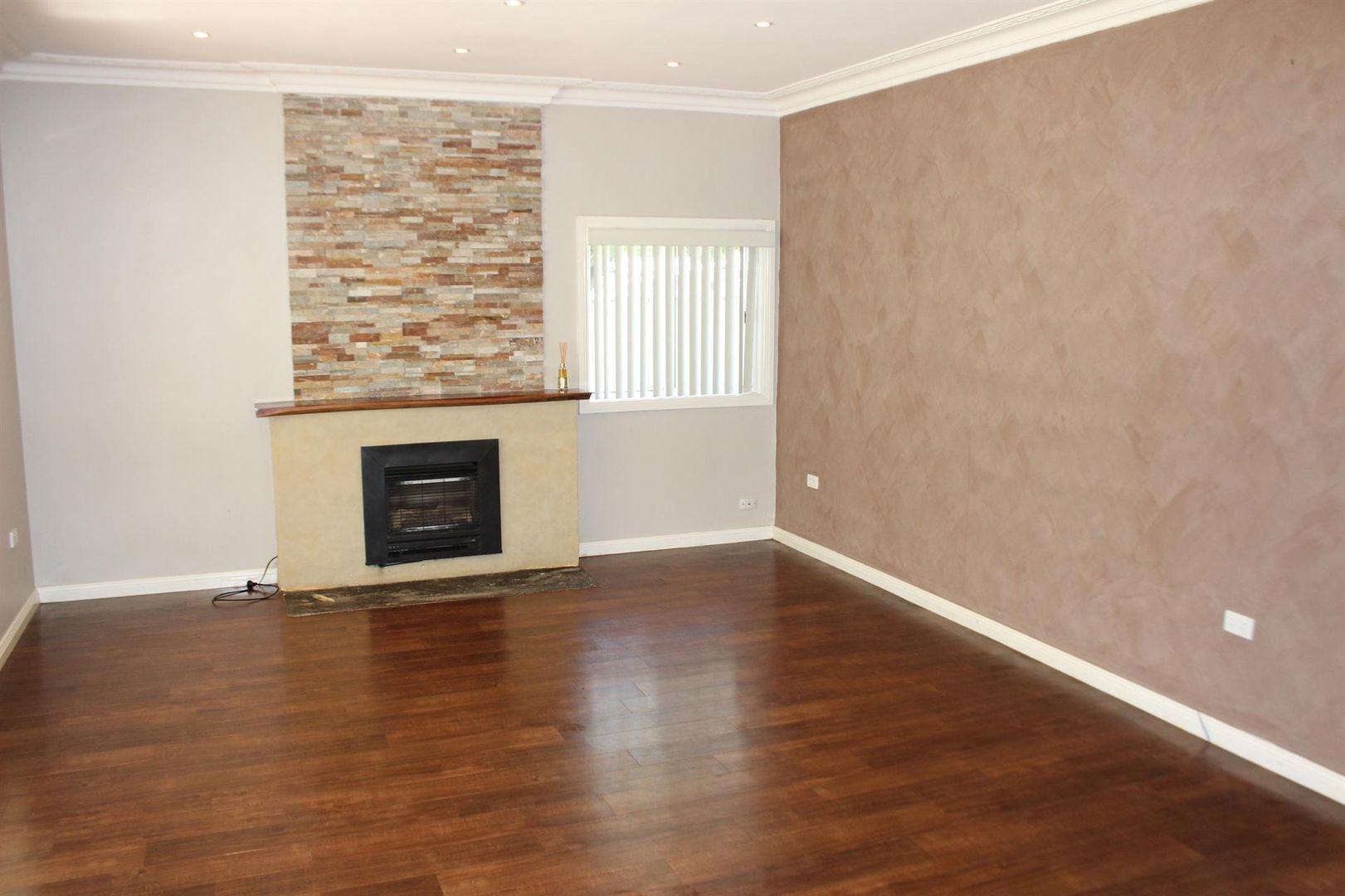 33 High Street, Dubbo NSW 2830, Image 2
