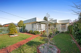 Picture of 10 Riversdale Avenue, Carrum VIC 3197