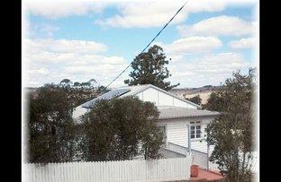 Picture of 26 Dangore Street , Tingoora QLD 4608
