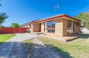 Picture of 28 Gilbul Way, Springdale Heights NSW 2641