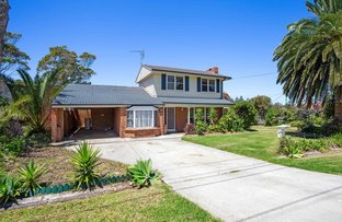 Picture of 12 Whiting Street, Tuross Head NSW 2537