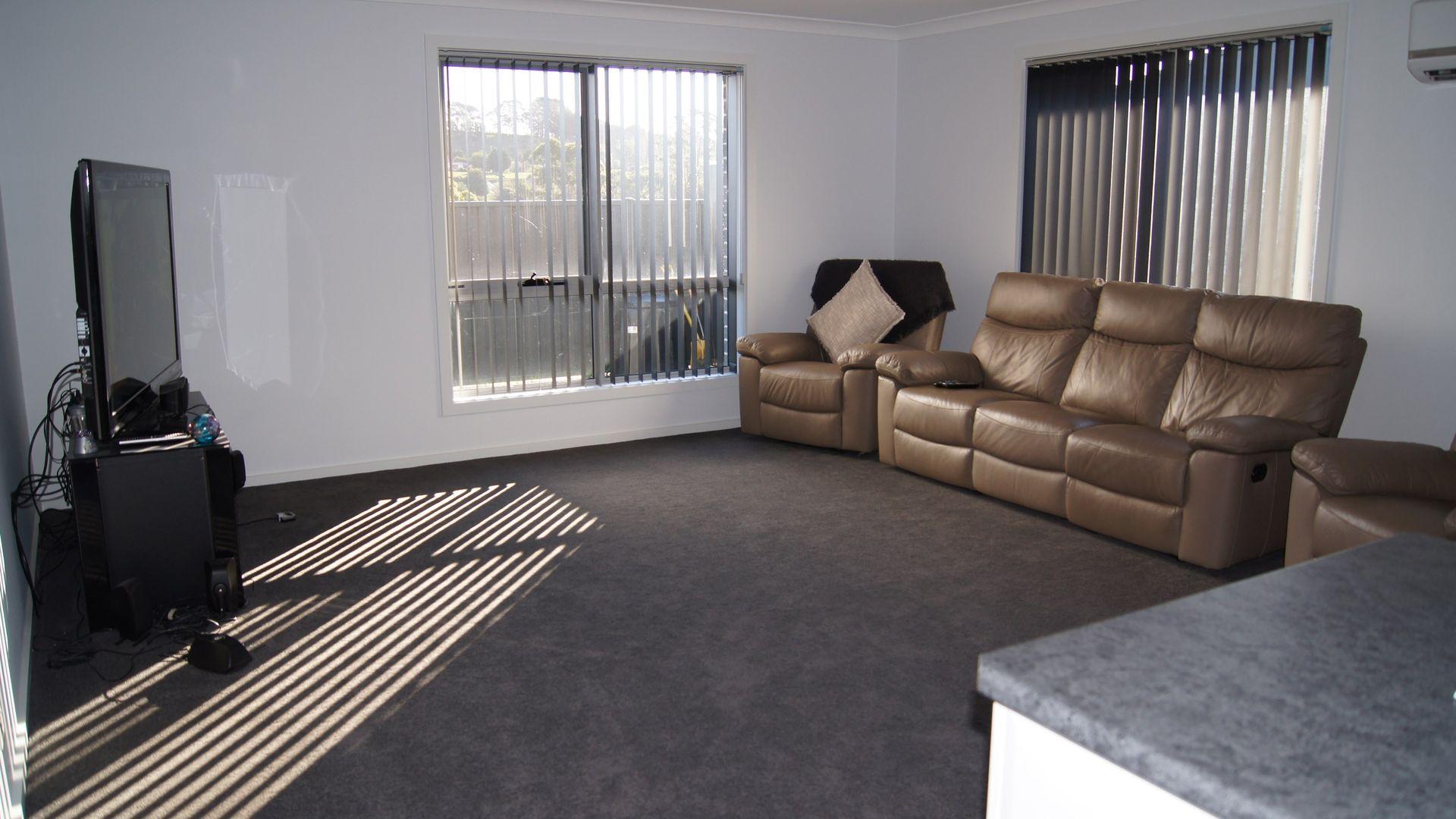 Unit 2-23 Platinum Drive, Park Grove TAS 7320, Image 1