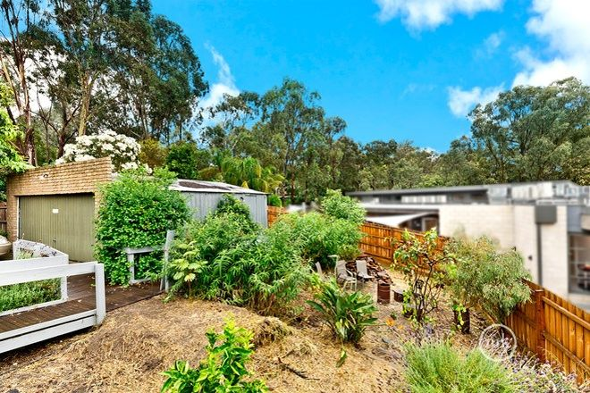 Picture of 154 Main Road, LOWER PLENTY VIC 3093