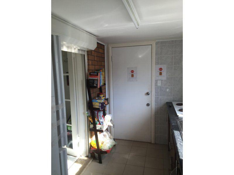 316a Polding Street, Smithfield NSW 2164, Image 0