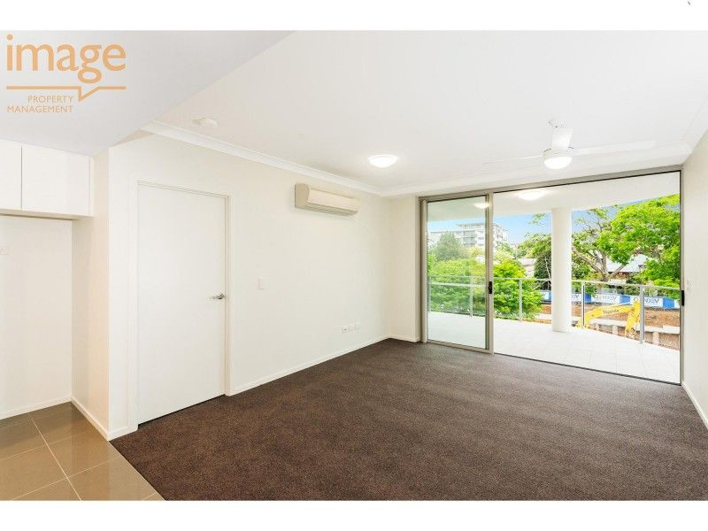 29/25 Colton Avenue, Lutwyche QLD 4030, Image 1