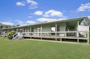 43 Merchants Road, Martins Creek NSW 2420