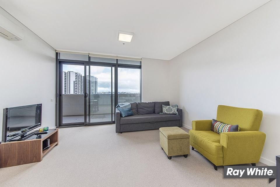 Apartments For Rent Canberra