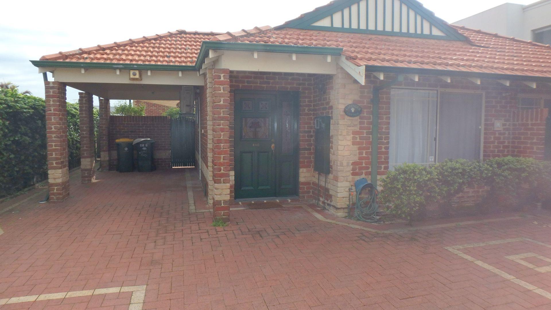 64b Emmerson Street, North Perth WA 6006, Image 1