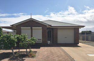 Picture of 13 Fletcher Court, Port Pirie SA 5540