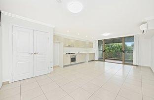 Picture of 24/20-26 Marlborough Road, Homebush West NSW 2140