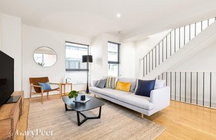 Picture of 5/231 Glen Huntly Road, Elsternwick VIC 3185