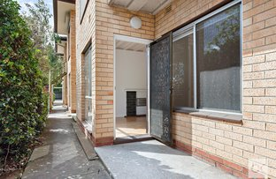 Picture of 4/162 Gover Street, North Adelaide SA 5006