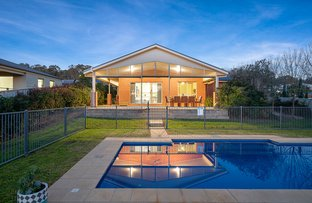 Picture of 103 Forest Drive, Thurgoona NSW 2640