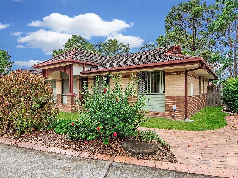 40/18 Batchworth Road, Molendinar QLD 4214, Image 0