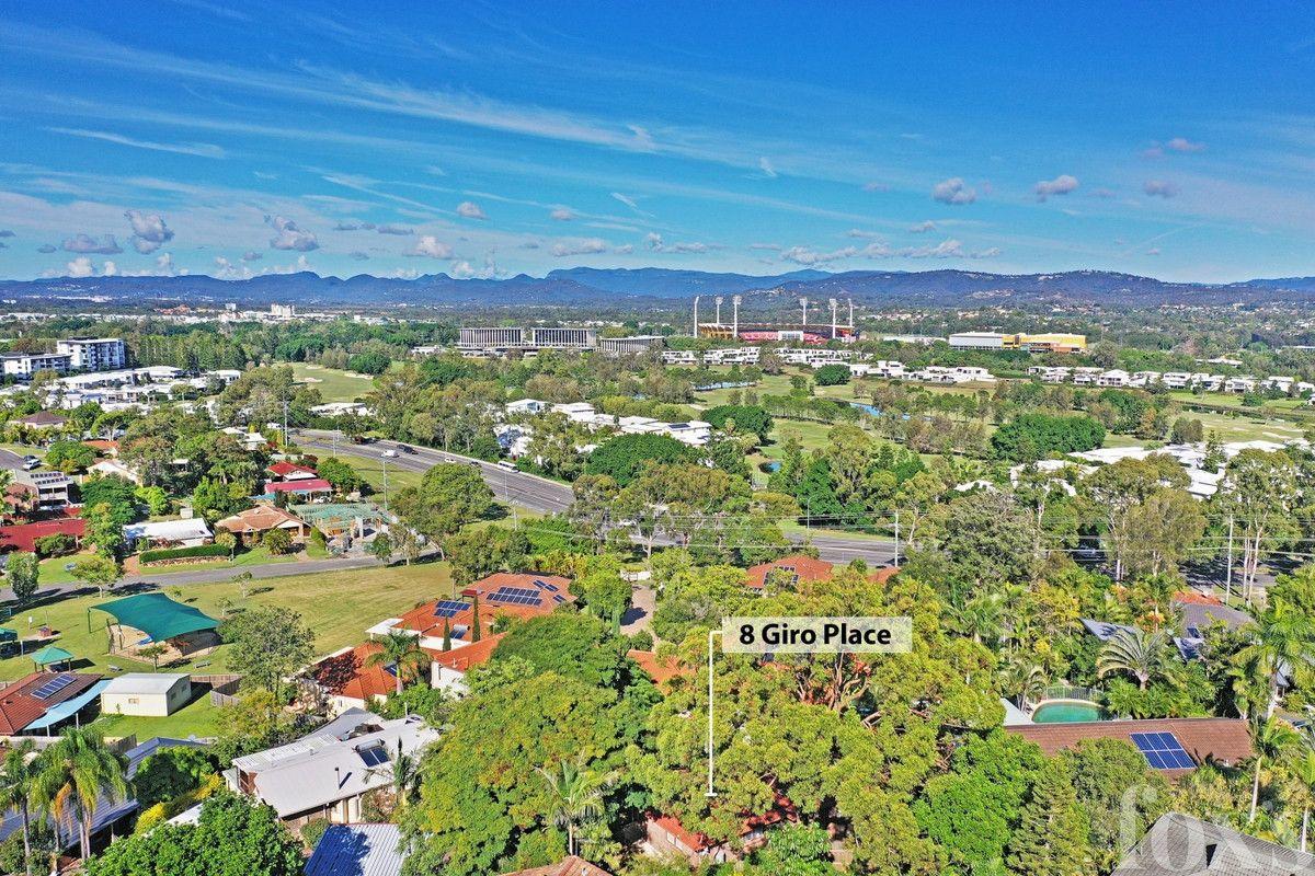 8 Giro Place, Ashmore QLD 4214, Image 2