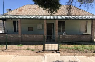Picture of 175 Dubbo Street, Warren NSW 2824