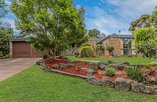 Picture of 83 Bastow Road, Lilydale VIC 3140