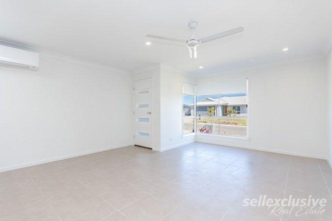 Picture of 1 Kamala Street, BANKSIA BEACH QLD 4507