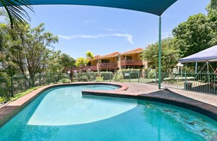 Picture of 14/29 Browning Boulevard, Battery Hill QLD 4551