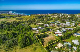 Picture of 13 Warrawee Drive, Lennox Head NSW 2478
