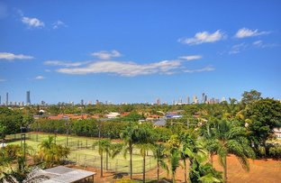 Picture of 20/11 Fairway Drive, Clear Island Waters QLD 4226