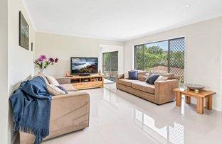 Picture of 2 Murrumba Drive, Ashmore QLD 4214