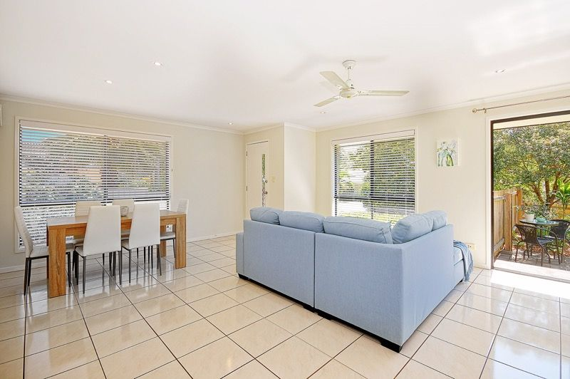 1/1 Rosslare Court, Kuluin QLD 4558, Image 2