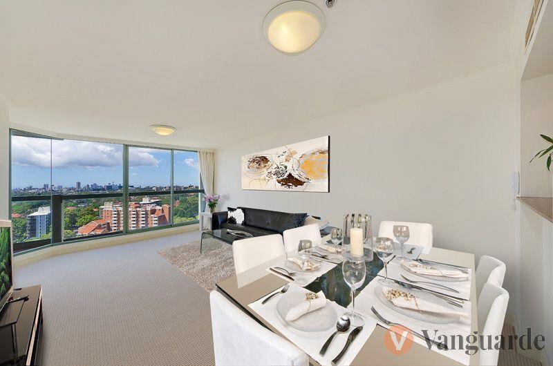 37 Victor  Street, Chatswood NSW 2067, Image 1