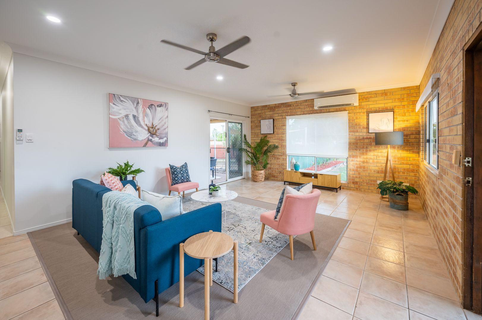 25 Anita Avenue, Yabulu QLD 4818, Image 2