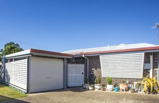 Picture of 2/37 Holland St, West Mackay QLD 4740