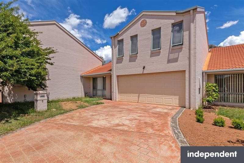 6 Mayer COURT, Bruce ACT 2617, Image 0