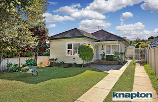 103 Payten Avenue, Roselands NSW 2196