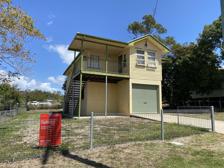 9 Margaret Street, South Gladstone QLD 4680, Image 0