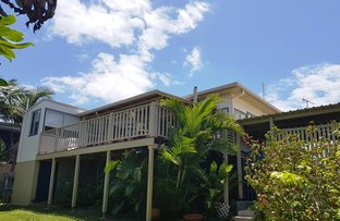Picture of 11 Charlton Street, Nambucca Heads NSW 2448