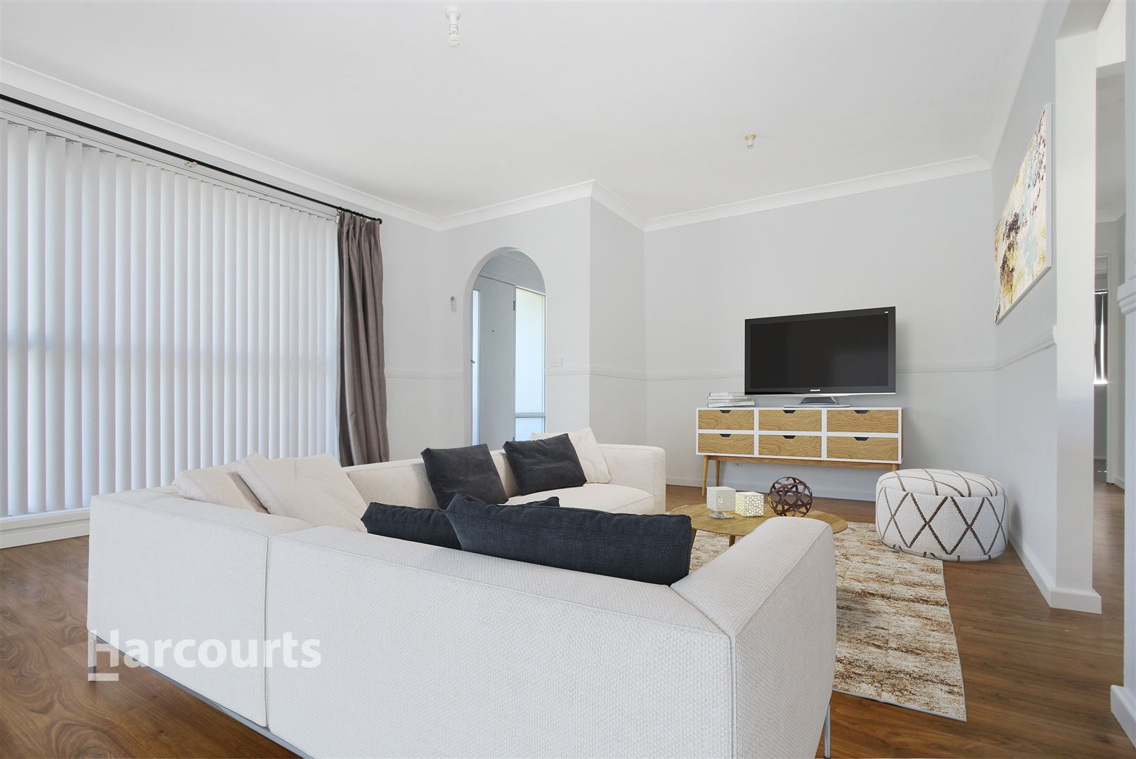 11 St James Crescent, Dapto NSW 2530, Image 2