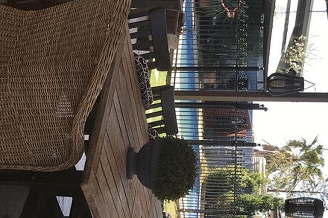 Picture of 2 Townsend Street, LAKE CARGELLIGO NSW 2672