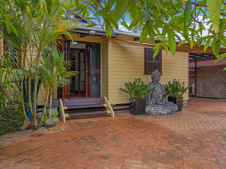 8 Blackbutt Place, Byron Bay NSW 2481, Image 0