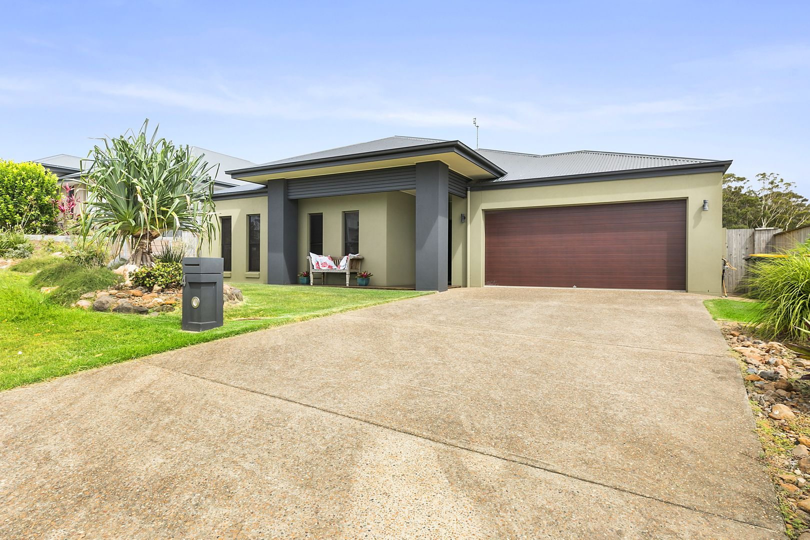 4 Starling Crescent, Peregian Springs QLD 4573, Image 1