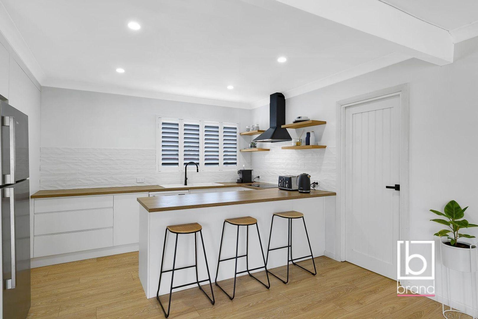 14 Brenda Crescent, Tumbi Umbi NSW 2261, Image 2